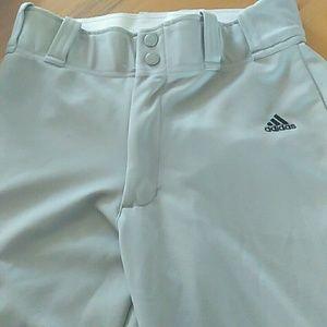 Boys field pants